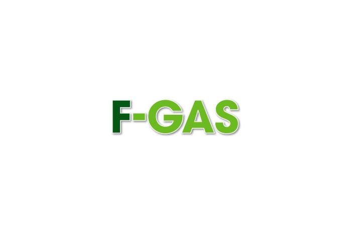 F-GAS - Le imprese Certificate superano il 50%