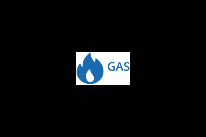 Normative UNI 9034, UNI 9165, UNI 9060 per impianti gas