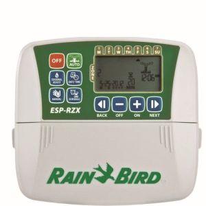 Programmatori Elettronici per Irrigazione Rain Bird
