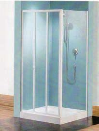 Cabine doccia Novellini Tris
