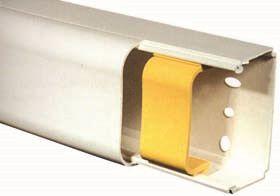 Canaline e accessori per condizionatori Vecam