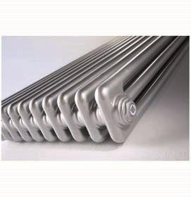 Radiatori in acciaio tubolari Cordivari