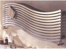 Radiatori design Cordivari