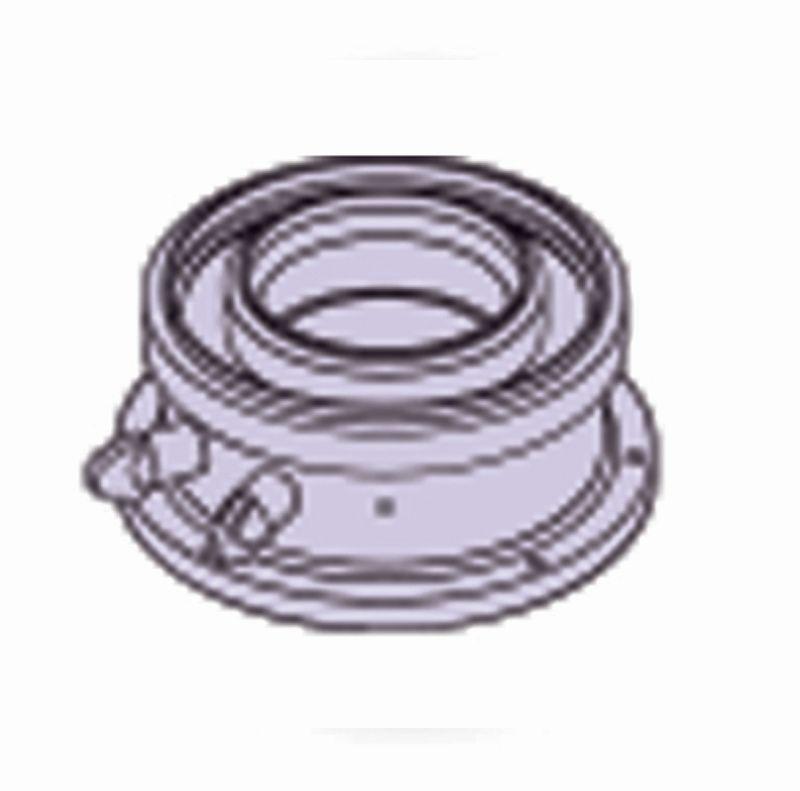 Accessori per Caldaie e Scaldabagni a gas Bosch