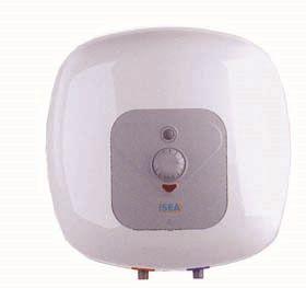 Prodotti d 39 orazio s p a scaldabagni elettrici for Amazon scaldabagni elettrici