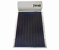 Kit solari Ecotech Ferroli