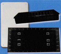 Cassette di Ispezione Genio